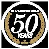 Stegta 50 Years