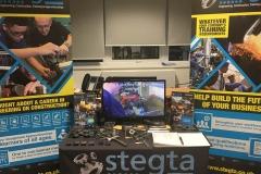 stegta_50th_stand