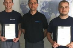 stegta-certificate-photo