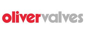 Oliver Valves