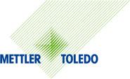 Mettiler Toledo