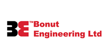 Bonut Engineering LTD