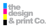 The Design & Print Co