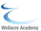 Wellacre Academy