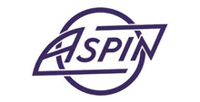 Aspin Engineering