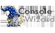 Console Wizard